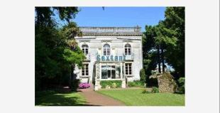 4 bed house for sale in VALLET, Pays de la Loire