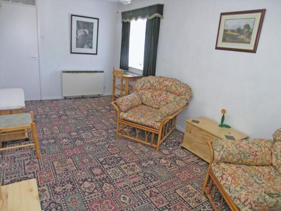 Sitting Room V...