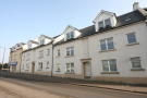 2 bed Flat for sale in Flat 3 90 Main Street...