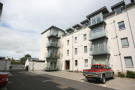 2 bedroom Ground Flat for sale in 61 Dalhousie Court Links...