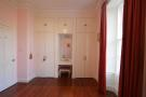 2 bedroom Flat for sale in Flat A...