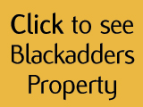 Blackadders LLP, Dundee