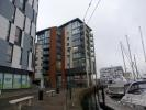 2 bed Apartment for sale in IPSWICH MARINA