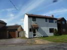 4 bed Detached property in MARTLESHAM HEATH