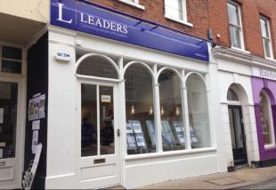Leaders, Woodbridgebranch details
