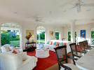 5 bed Villa for sale in St James