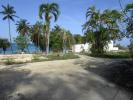 Land for sale in St James, Prospect