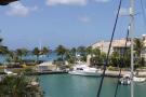Port St Charles