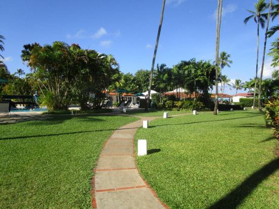 Glitter Bay Barbados