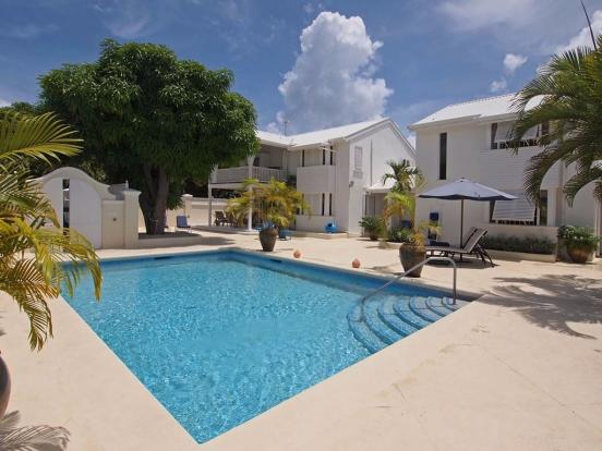 Porters Barbados