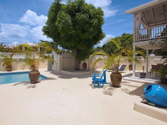 MangoCourt1,Barbados