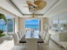 Barbados beach prop