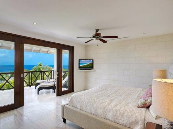 Sand Dollar Barbados