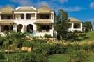 Apes Hill Barbados