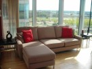 Serviced Apartments to rent in Carnegie House...