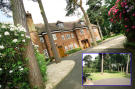 Flat for sale in 22 Hardwick Road...
