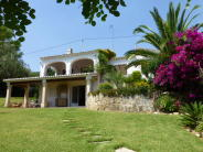 5 bedroom Villa for sale in Valencia, Alicante, Javea