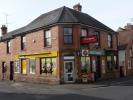 property for sale in 2933,