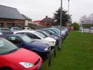 property for sale in 3170