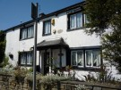 property for sale in 1093.