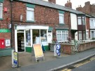 property for sale in 1730.