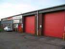 property for sale in 1810.