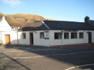 property for sale in 1992.