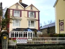 Photo of 2144.