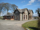 property for sale in 2235.