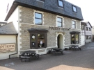 Photo of 2294