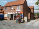 property for sale in 2331.