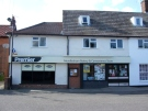 property for sale in 2334.