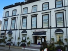 Photo of 2335