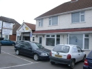 property for sale in 2364