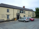property for sale in 2365.