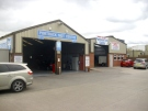 property for sale in 2368.