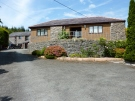 Photo of 2452. SWN Y NANT, Caernarfon Road, LL57