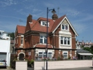 Photo of 2566.