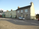 Photo of Maxwell Arms Hotel,