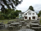 property for sale in 2586.