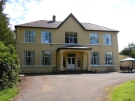 property for sale in Picton Court Care Home,