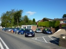 property for sale in 2605.