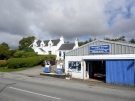 property for sale in Ref 2659,