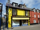 property for sale in 2671