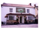property for sale in 2704