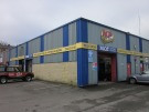property for sale in 2753.
