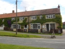 property for sale in 2764