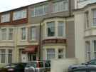 property for sale in 2784