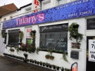 property for sale in 2810