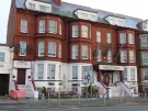 Photo of 2817